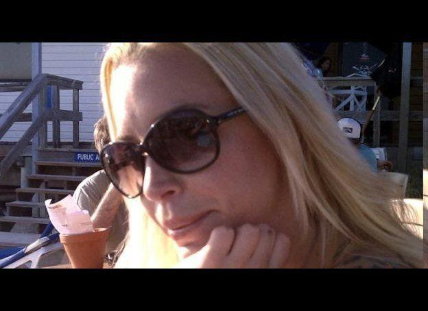 "Robyn Gardner was last seen in Oranjestad, Aruba, on Aug. 2, 2011, traveling with Gary Giordano, an acquaintance she met on a dating website. Giordano claimed Gardner was swept out to sea while snorkeling in waters off Baby Beach. Giordano, 50, allegedly told police he had noticed a current pulling them out to sea and signaled to Gardner that they should return to shore. But when he got to dry land, she was nowhere to be found. Authorities conducted an extensive search of the area, but were unable to locate the 35-year-old Maryland woman's body. On Aug. 5, police took Giordano into custody before he left Aruba. Authorities held Giordano for four months in Gardner's disappearance, but he was released without charges in early December. Gardner vanished in the same Aruban town where teenager Natalee Holloway disappeared in May 2005. Gardner's whereabouts, like Holloway's, remain a mystery. For more information, visit the<a href=""http://www.huffingtonpost.com/news/robyn-gardner"" target=""_blank"">Robyn Gardner Full Coverage</a> page."