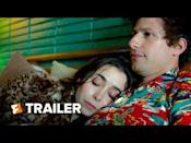 """<p>Andy Samberg's sense of humor alone makes him a heartthrob, so him in a clever romantic comedy only amplifies the sex appeal. Add a sci-fi time-loop, some wedding hijinks, and Samberg crushing beers in a pool, and you have something of a great fantasy going there.</p><p><a class=""""link rapid-noclick-resp"""" href=""""https://go.redirectingat.com?id=74968X1596630&url=https%3A%2F%2Fwww.hulu.com%2Fmovie%2Fpalm-springs-f70dfd4d-dbfb-46b8-abb3-136c841bba11%3Fcmp%3D13289%26ds_rl%3D1251123%26gclid%3DCj0KCQjwoJX8BRCZARIsAEWBFMLiTNUiygyyazMMpum3Bhb_iviP5GGJ3yKpqNugjjvK-6X7ORtHBpMaAtciEALw_wcB%26gclsrc%3Daw.ds&sref=https%3A%2F%2Fwww.esquire.com%2Fentertainment%2Fmovies%2Fg30431433%2Fbest-sex-movies-2020%2F"""" rel=""""nofollow noopener"""" target=""""_blank"""" data-ylk=""""slk:Watch Now"""">Watch Now</a></p><p><a href=""""https://www.youtube.com/watch?v=-ighjBHUYoo"""" rel=""""nofollow noopener"""" target=""""_blank"""" data-ylk=""""slk:See the original post on Youtube"""" class=""""link rapid-noclick-resp"""">See the original post on Youtube</a></p>"""