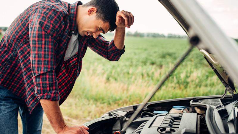 Are These 8 Costly Car Repairs Worth the Money?