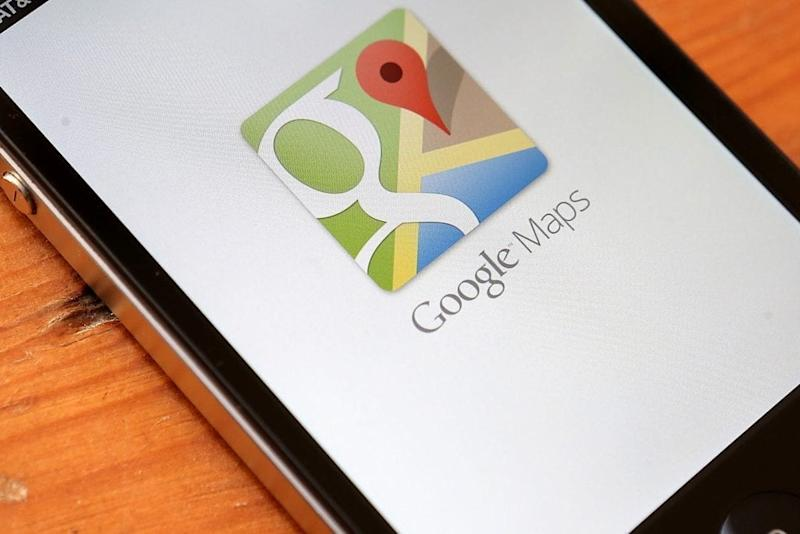 TripAdvisor Looks to Counter Google by Considering Loyalty Initiatives for First Time