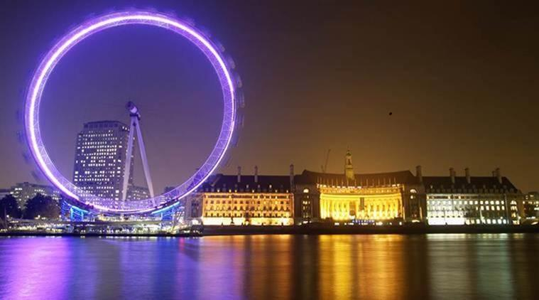Mumbai Eye, london eye replica, Mumbai Metropolitan Region Development Authority, MMRDA, mumbai city news