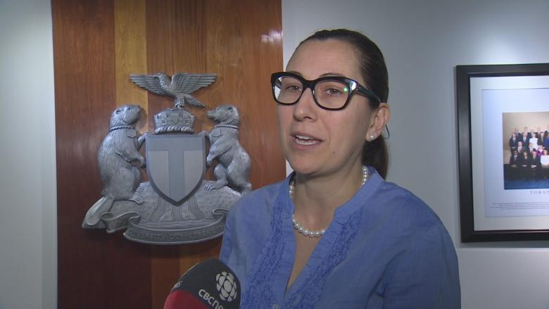 Special Toronto committee meeting on Monday will focus on rental issues