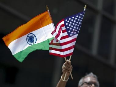 Report on religious freedom exposes bias of some in US against Modi govt, writes BJP's foreign affairs in-charge Vijay Chauthaiwale