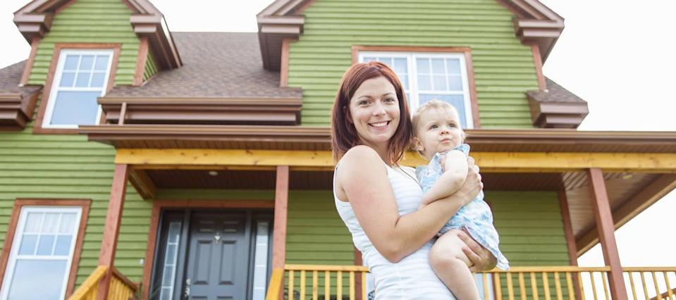 This is how you nail a super-low mortgage rate for your refinance
