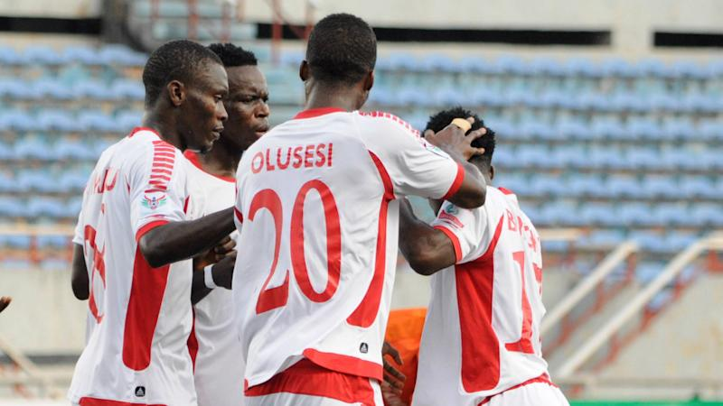 Chiamaka Madu: Enugu Rangers are well prepared for Rivers United fixture