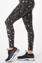 """<p><strong>Sweaty Betty</strong></p><p>nordstrom.com</p><p><strong>$70.00</strong></p><p><a href=""""https://go.redirectingat.com?id=74968X1596630&url=https%3A%2F%2Fwww.nordstrom.com%2Fs%2Fsweaty-betty-power-workout-leggings%2F5823362%3Forigin%3Dcategory-personalizedsort%26breadcrumb%3DHome%252FBrands%252FSweaty%2BBetty%26color%3Dgrey%2Btortoise%2Bshell%2Bprint&sref=https%3A%2F%2Fwww.seventeen.com%2Ffashion%2Fg34825127%2Fnordstrom-cyber-monday-sale-2020%2F"""" rel=""""nofollow noopener"""" target=""""_blank"""" data-ylk=""""slk:shop it"""" class=""""link rapid-noclick-resp"""">shop it</a></p><p><strong><del>$100</del> $70 (30% off)</strong></p>"""