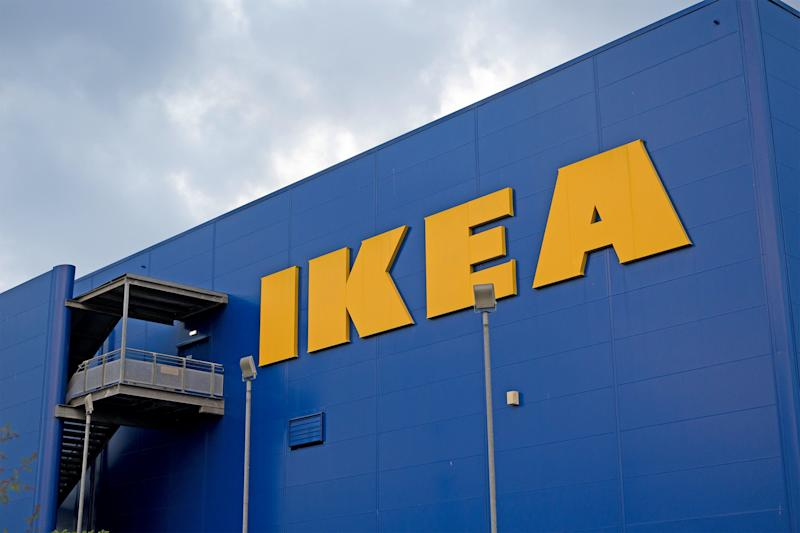 IKEA Apologizes After Being Accused of Cultural Appropriation Over Jerk Chicken Dish