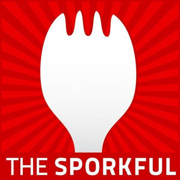 "<p>Stitcher's <em>The Sporkful</em> is ""not for foodies, it's for eaters,"" placing focus on the people behind beloved food and beverages. Host Dan Pashman serves up interviews and on-the-ground reported segments on questions such as ""How Ketchup Got Its Name"" in this James Beard Award-winning podcast—and if you're wondering who James Beard was, <a href=""http://www.sporkful.com/who-was-james-beard/"" rel=""nofollow noopener"" target=""_blank"" data-ylk=""slk:there's an episode on that"" class=""link rapid-noclick-resp"">there's an episode on that</a>, too.</p><p><a class=""link rapid-noclick-resp"" href=""https://podcasts.apple.com/us/podcast/the-sporkful/id350709629"" rel=""nofollow noopener"" target=""_blank"" data-ylk=""slk:LISTEN NOW"">LISTEN NOW</a></p>"