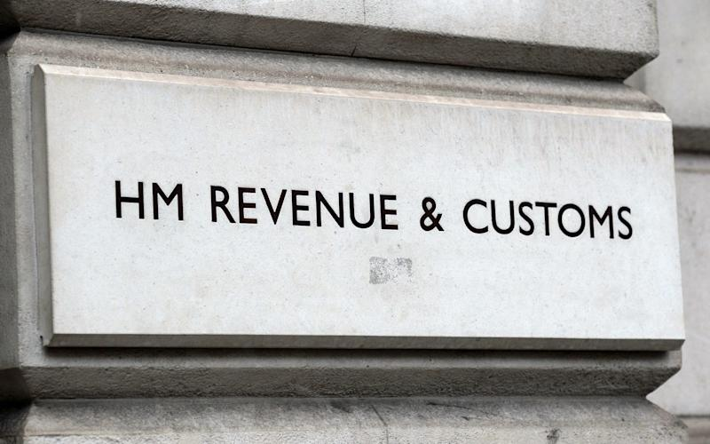 It comes after Nicky Morgan MP, chair of the Treasury Committee, wrote to HMRC earlier this month to express the Committee's astonishment that the public are unable to contact the Adjudicator's Office by email - PA
