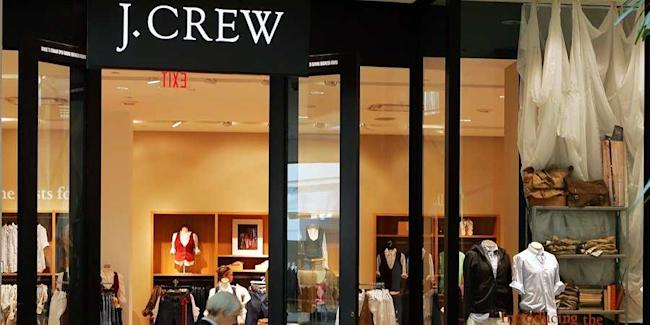 a6aa913df29 J. Crew just got a sign that its business is doomed