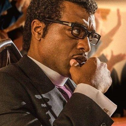 "<p>This 2018 Netflix original follows the true story of minister Carlton Pearson, who was excommunicated from his church for his belief in universal reconciliation. Even more reason to watch: It's got a star-studded cast (think: Chiwetel Ejiofor, Jason Segel, Donald Glover, and Martin Sheen) and was an official selection at Sundance.</p><p><a class=""link rapid-noclick-resp"" href=""https://www.netflix.com/title/80152625"" rel=""nofollow noopener"" target=""_blank"" data-ylk=""slk:WATCH NOW"">WATCH NOW</a></p>"