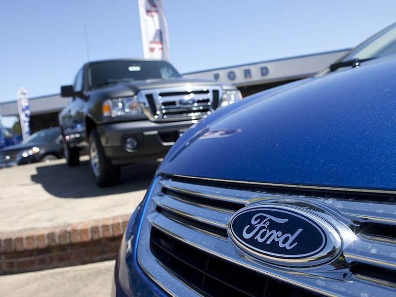 GettyImages 113187084 Ford