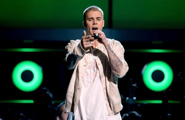 Justin Bieber Joins Calls to Fire Laura Ingraham Over 'Absolutely Disgusting' Nipsey Hussle Comments