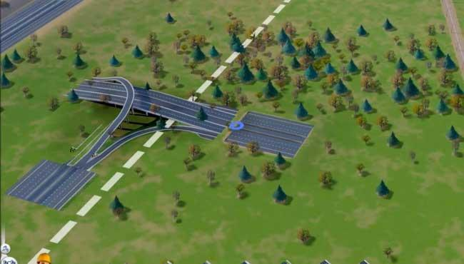SimCity DRM defeated