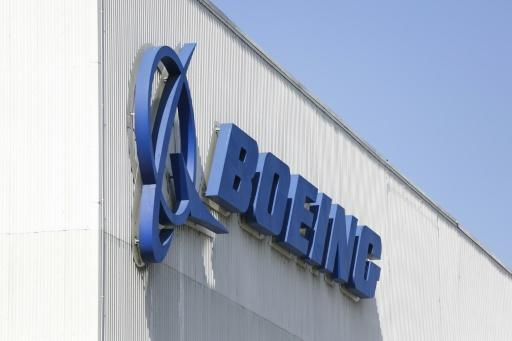 The EU has threatened its own tariffs on Boeing, but in a letter to USTR Robert Lighthizer, EU Trade Commissioner Phil Hogan said he saw the coronavirus pandemic as an opportunity to defuse the tensions