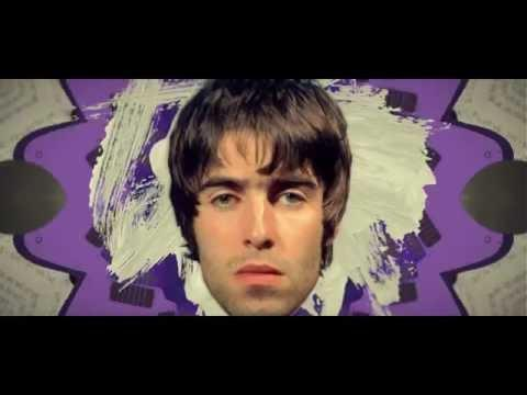 "<p>Amid hundreds of hysterical arguments between Oasis brothers Liam and Noel Gallagher shown in this documentary about the band, enjoy the total and utter chaos that is the Manc band's beauty. It'll have you falling back in love with the legends that started your teen indie band phase and adopting a Manny accent for the foreseeable future. 'Let's 'av it.'</p><p><a href=""https://www.youtube.com/watch?v=9waBd3yPOLE"" rel=""nofollow noopener"" target=""_blank"" data-ylk=""slk:See the original post on Youtube"" class=""link rapid-noclick-resp"">See the original post on Youtube</a></p>"