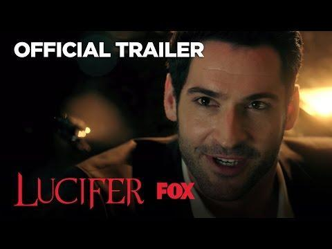 "<p>In 2018 Fox announced it was cancelling supernatural police drama Lucifer after three seasons. Among other reasons, the network's deal with the NFL was set to fill more than 30 hours on the already packed schedule. The network also cited ""the economics"" as a reason for the show's cancellation. </p><p>Fans quickly took to social media express their disappointment at the news, which Joe Henderson called ""a terrific fan uprising"" in an interview with the LA Times. Meanwhile @twittertv reported that in one month 5.63m retweets included the hashtag #SaveLucifer. </p><p>Eventually Netflix swooped in to take on the series, continuing for a further three series. The sixth and final season of Lucifer is set to land on Netflix this year.</p><p><a href=""https://www.youtube.com/watch?v=X4bF_quwNtw"" rel=""nofollow noopener"" target=""_blank"" data-ylk=""slk:See the original post on Youtube"" class=""link rapid-noclick-resp"">See the original post on Youtube</a></p>"