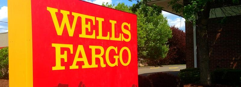 What Are Analysts Saying About Wells Fargo Companys NYSEWFC Future