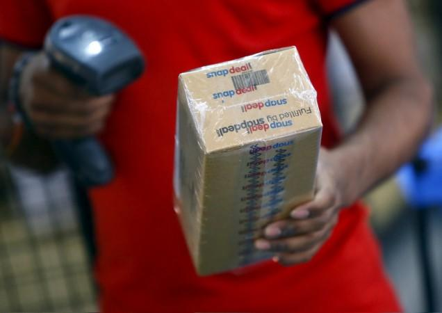 snapdeal, snapdeal fund raising, softbank pulls out of snapdeal, snapdeal founders