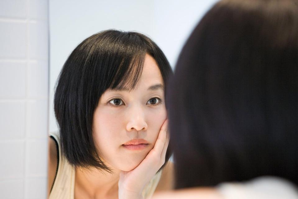 """<p>Reading subtle or nonverbal cues and being intuitive to what others or society expects, highly sensitive people can struggle with feeling """"good enough"""" in their body, Snow said. This is on top of already feeling different, misunderstood, or not enough than the other 80 percent of the population who are not highly sensitive.</p> <p>Sensitive individuals will certainly be more impacted by criticism, whether external or internal, because they feel it more deeply, Snow explained. On the flip side, when feeling supported or encouraged by even one friend or loved one, HSPs will soak up the positive reinforcement like a sponge and begin to thrive.</p>"""