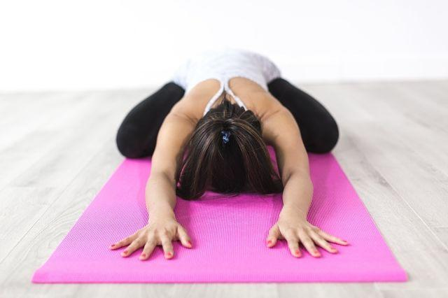 Three Post Pregnancy Workouts To Keep You Mommies Fit!