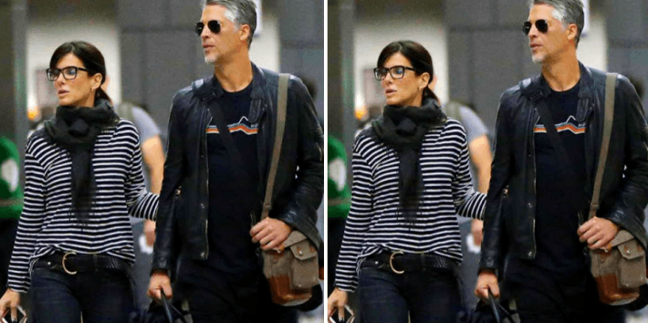 Who Is Sandra Bullock's Boyfriend? New Details On Bryan Randall And The Rumors They've Split