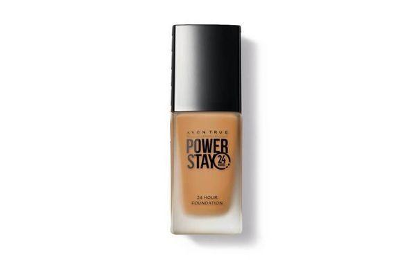 avon_powerstay_foundation_-_light_nude111_l