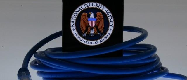 NSA Tried To Delete Court Transcript In Lawsuit Over Deleting Evidence