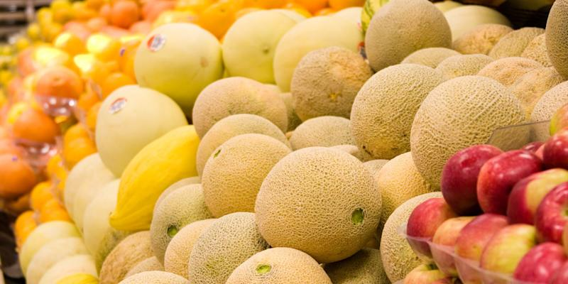 Cantaloupes Are Being Recalled From Meijer Grocery Stores Due To Salmonella Concerns Ss 2020, a fashion post from the blog fashion vignette, written by fashion vignette on bloglovin'. yahoo
