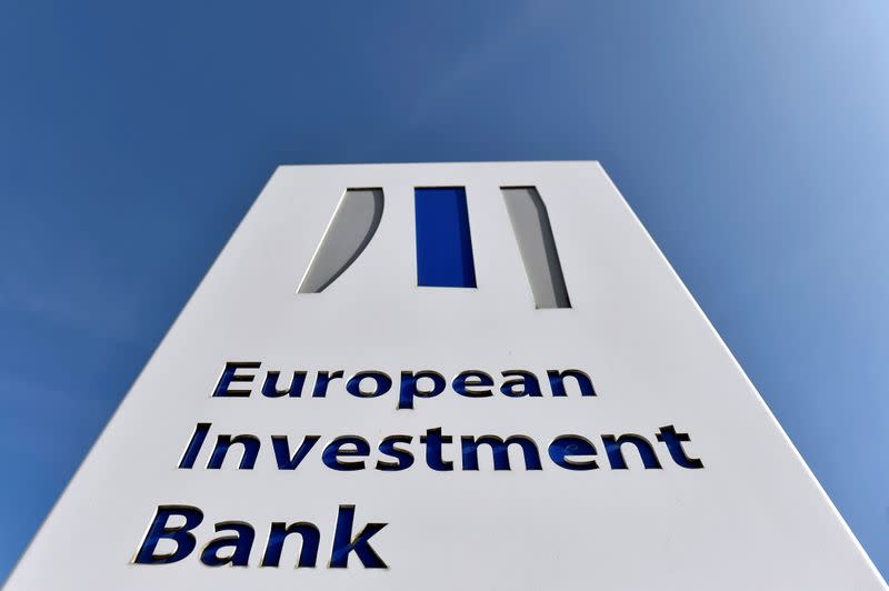 EU and its lending arm sign $75 million of infrastructure deals with Bosnia