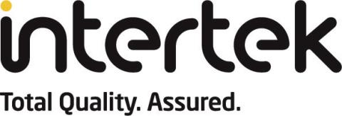 Intertek Launches Functional Safety Design Evaluation and Certification Program for Industrial Automated Machinery and Robotics