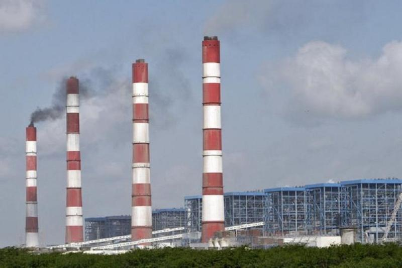 Shuttering Old Coal Plants, Freezing Those Under Construction Will Save Rs 1.45 Lakh Crore: Report