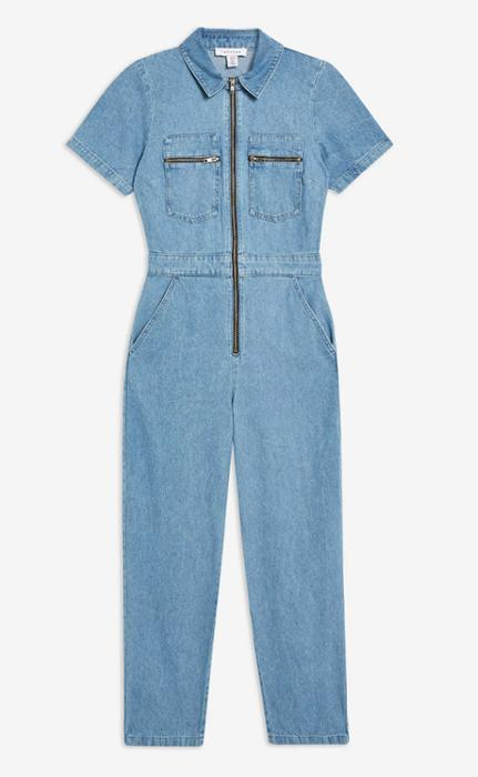 blue-topshop-denim