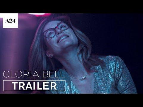"<p>Gloria Bell, portrayed by the brilliant Julianne Moore, is a 50-something divorced woman, cautiously on the lookout for love. She is free-spirited and sensual, embracing her exuberance on singles nights where she dances elatedly, without inhibition. Moore's warm smile is the bravest act of affirmation within the film, as we see her fall for silver fox Arnold (John Turturro), who initially seems like the perfect man, before turning out to be another man-child. They go home, have sex, meet up, eat out, but don't so much as fall head over heels in love than try-out each other. Wonderfully honest sex scenes reveal Gloria's desire and we see her come to terms with her changing older body. ''Our bodies, even middle-aged bodies are less than 10 years old. Our skin, the very epidermis is recycled every two weeks,"" she tells her paramour. Gloria is not tough; her resilience does not emerge from impermeability, but from allowing oneself to be undone by despair and shame, yet still managing to gather the pieces of oneself to simply be.</p><p><a class=""link rapid-noclick-resp"" href=""https://www.netflix.com/title/80208223"" rel=""nofollow noopener"" target=""_blank"" data-ylk=""slk:WATCH GLORIA BELL ON NETFLIX"">WATCH GLORIA BELL ON NETFLIX</a></p><p><a href=""https://www.youtube.com/watch?v=YCwCdQK2Qss"" rel=""nofollow noopener"" target=""_blank"" data-ylk=""slk:See the original post on Youtube"" class=""link rapid-noclick-resp"">See the original post on Youtube</a></p>"