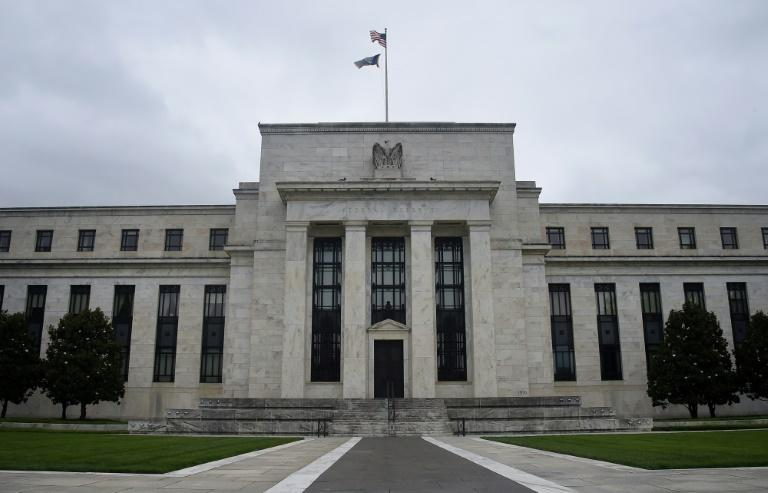 Fed to meet as Congressional deadlock stretches onward
