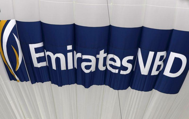 Dubai's Emirates NBD Bank sells stake in NMC after Muddy Waters attack