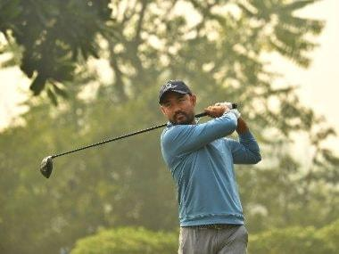 India figures prominently in Asian Tour's reworked plans, says CEO Cho Minn Thant