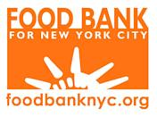 "<p>""A thoughtful present to give is to donate to the Food Bank NYC (<a href=""http://protect-us.mimecast.com/s/22HTCL9G9WFPoXyppUPiLCD?domain=foodbanknyc.org"" rel=""nofollow noopener"" target=""_blank"" data-ylk=""slk:foodbanknyc.org"" class=""link rapid-noclick-resp"">foodbanknyc.org</a>) in the recipient's name, or a local food bank in your area. They do such amazing work, and especially in the difficult upcoming months, there is no greater gift than providing a meal to families and kids.""</p>"