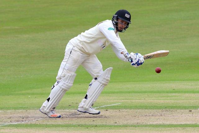 County Championship: fans of all 18 counties preview the cricket season