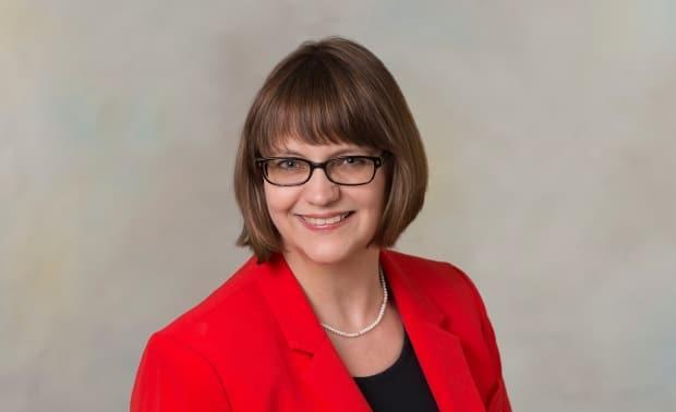 Brenda McPhail, privacy director at the Canadian Civil Liberties Association, said CSIS should be clear about why it's asking the government to update its authorites.
