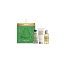 """<p><strong>L'Occitane</strong></p><p>sephora.com</p><p><strong>$14.00</strong></p><p><a href=""""https://go.redirectingat.com?id=74968X1596630&url=https%3A%2F%2Fwww.sephora.com%2Fproduct%2Fl-occitane-almond-holiday-ornament-P463886&sref=https%3A%2F%2Fwww.oprahmag.com%2Flife%2Fg34373773%2Fstocking-stuffer-ideas%2F"""" rel=""""nofollow noopener"""" target=""""_blank"""" data-ylk=""""slk:SHOP NOW"""" class=""""link rapid-noclick-resp"""">SHOP NOW</a></p><p>An ornament-sized gift set that includes three beauty favorites—shower oil, a concentrate, and a hand cream—in a sweet almond scent. </p>"""
