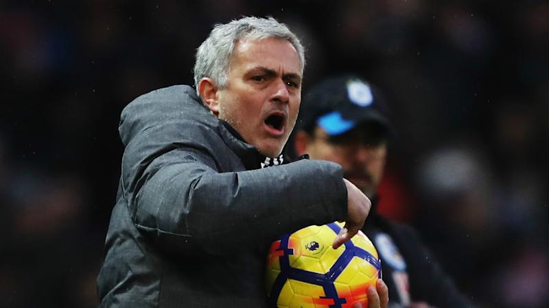 Newcastle United vs Manchester United preview