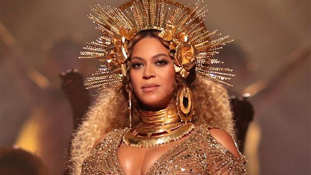 Beyoncé's Coachella Appearance Cancelled, Rescheduled