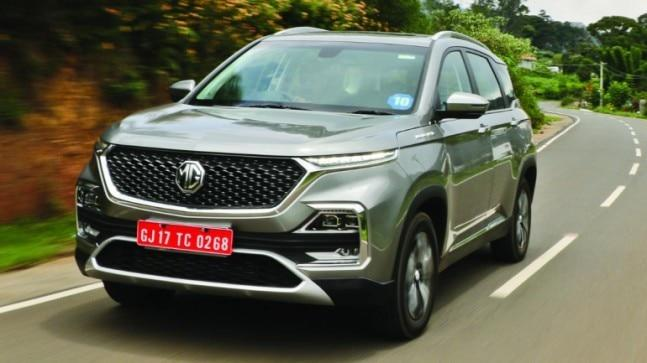 We have already seen new launches like Nissan Kicks, Tata Harrier, Mahindra XUV300, Hyundai Venue and MG Hector this year in India. Kia Seltos will be introduced on August 22. All these SUVs not only look sporty but are feature-loaded as well.