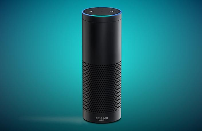 It Ll Be A Long Time Until The Amazon Echo And Echo Dot Are Priced This Low Again