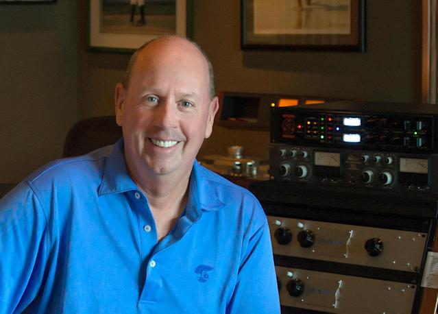 <p>Tom Coyne was a Grammy-winning music engineer who worked with Beyoncé, Taylor Swift, Adele, and many others. He died April 12 from multiple myeloma at the age of 62.<br> (Photo: Wikipedia) </p>