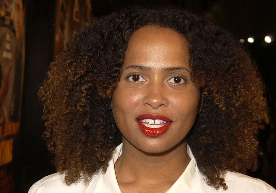 "Lisa Nicole Carson, best known for her role on the '90s hit TV show ""Ally McBeal,"" revealed in 2015 that she took a decade-long hiatus from Hollywood due to complications with bipolar disorder. <br /><br />Carson wrote in <a href=""http://www.essence.com/2015/06/09/woman-interrupted-lisa-nicole-carson-opens-about-her-struggle-bipolar-disorder"" target=""_blank"">Essence</a>, ""I'm tackling the myth that African-American women have to be pillars of strength. We have the right to fall. We have the right not to always have our sh*t together. We just have to take our mental health as seriously as we do the physical. Do not be afraid to go to a therapist or a doctor to make sure everything is fine."""