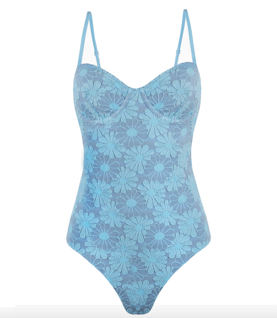"<p>These vintage-inspired suits, by another lingerie brand that took the plunge into swimwear, feature underwire cups that offer plenty of shape and support. </p><p><a class=""link rapid-noclick-resp"" href=""https://lonelylabel.com/t/categories/swim/all"" rel=""nofollow noopener"" target=""_blank"" data-ylk=""slk:SHOP NOW"">SHOP NOW</a></p>"