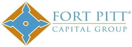 Roof Advisory Group Marks Completion of Merger with Fort Pitt Capital Group