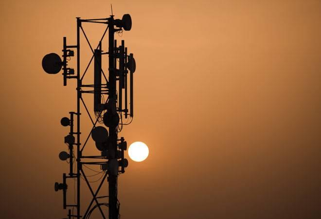 The telecom war will enter its bitterest phase in 2018 between the three  big players and the other two players will be completely marginalized.
